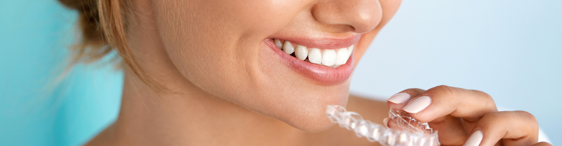 Cosmetic Dentistry Sunderland